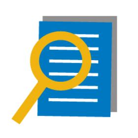 How to write key findings in a report