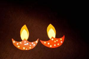 Why is diwali celebrated essay