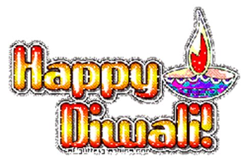Why Is Diwali Celebrated? Referencecom